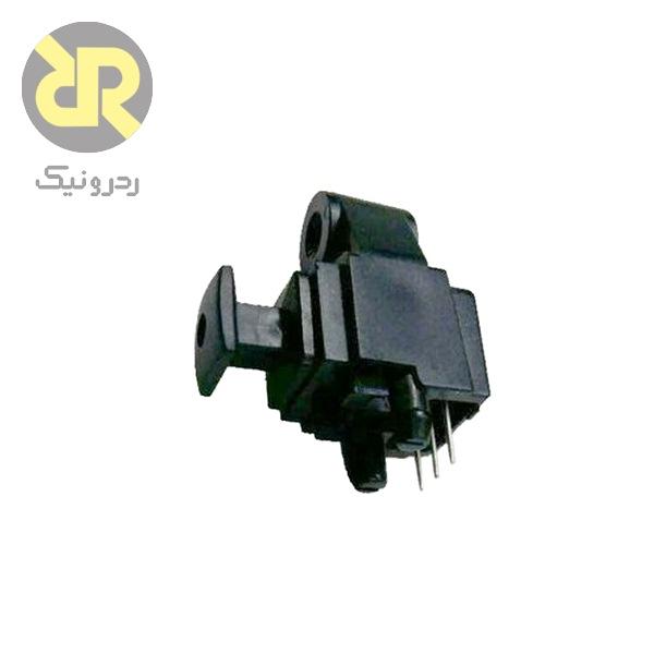 سنسور گیرنده فیبر نوری RX178