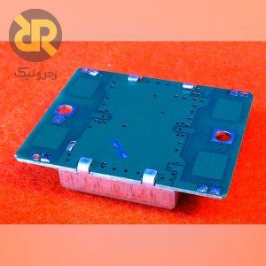 ماژول سنسور رادار مایکروویو آشکارساز حرکت HB100