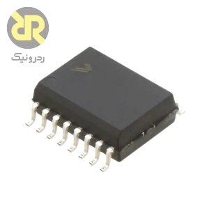 سنسور شتاب سنج یک محوره MMA1260EG