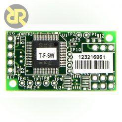 TGAM neuro sky module