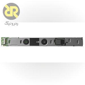 ماژول دوربین سه بعدی SR300