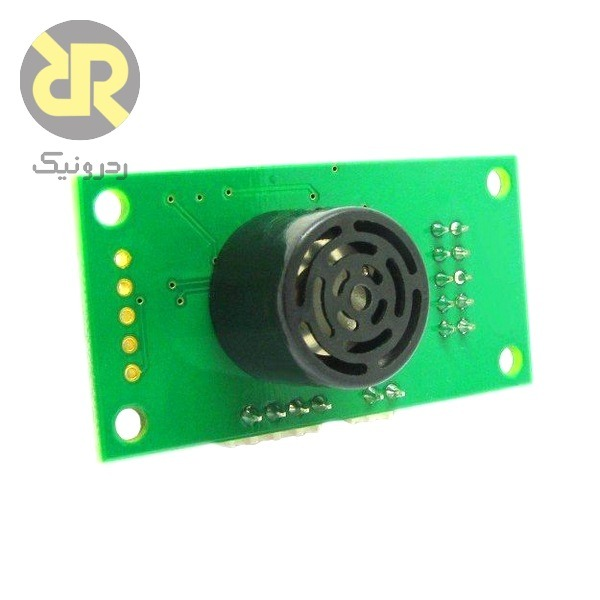 ماژول سنسور آلتراسونیک SRF485