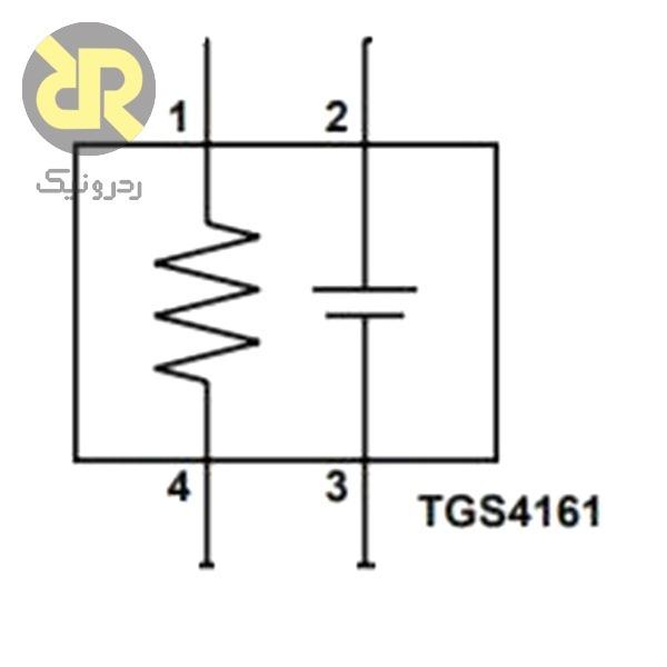 TGS4161