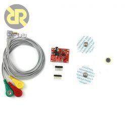 ad8232 module