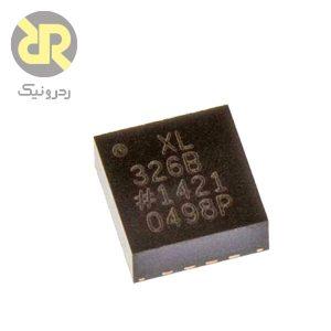 سنسور شتاب سنج آنالوگ ADXL326B