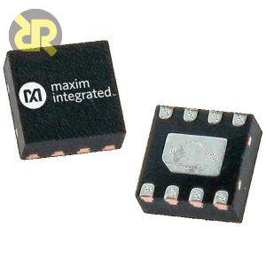 MAX30205 pc