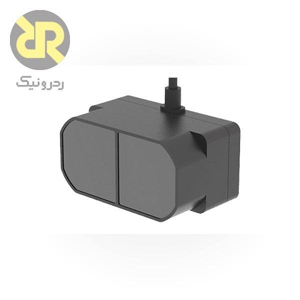 ماژول رادار لیزری TFmini-Plus