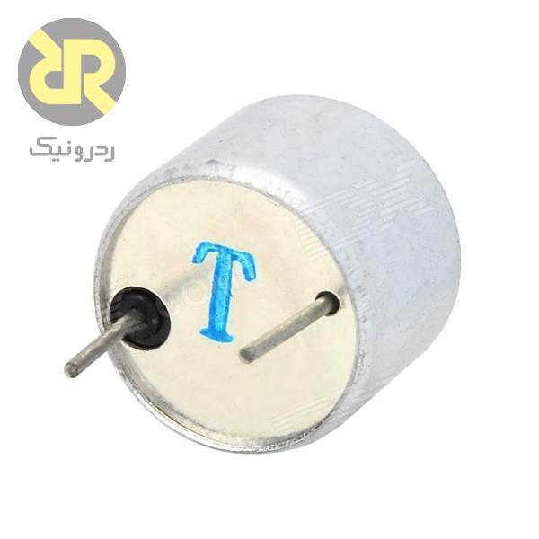 سنسور فرستنده آلتراسونیک TCT40-12T