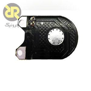 ماژول نور دید در شب دوربین