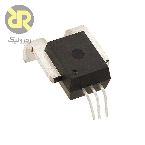سنسور اندازهگیری جریان اثرهال ACS754LCB-050-PFF