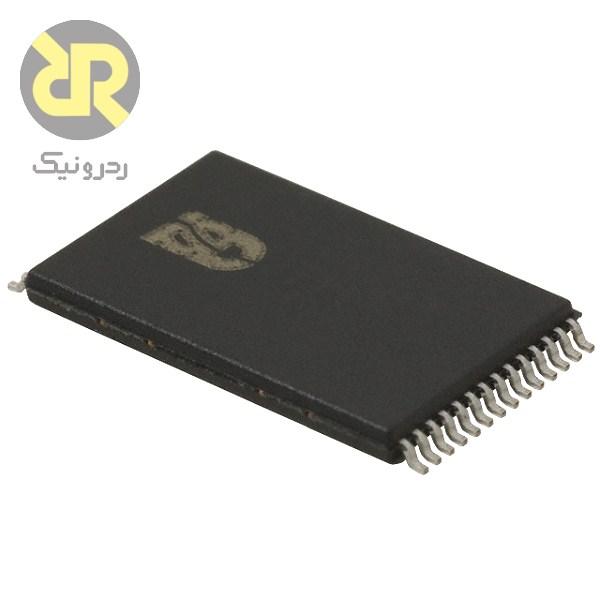 آی سی ضبط صدا ISD4004-08ME