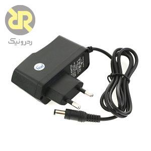 arduino adapter 5v 2a