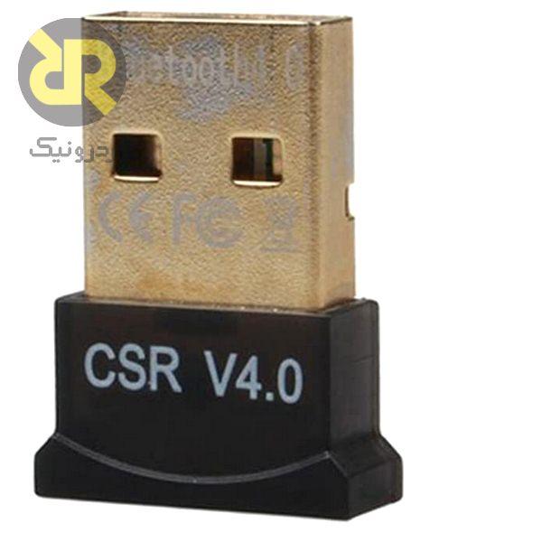 دانگل بلوتوثی CSR4.0
