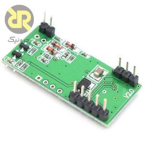 ماژول کارت خوان RFID RDM6300