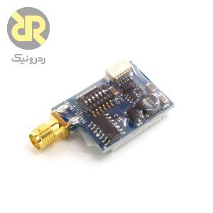 ماژول فرستنده رادیویی 5.8 گیگاهرتز TS5823