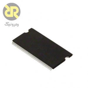 آی سی حافظه SDRAM MT48LC64M4A2TG