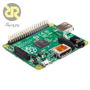 رسپبری پای Raspberry pi 1 model +A