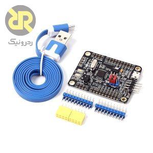 STM32F103C8T6development board
