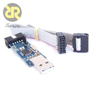 USBASB V.2 lc technology