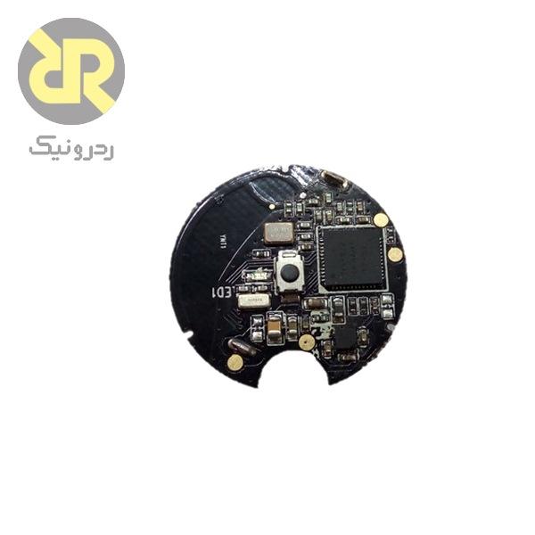 ماژول iBeacon با سنسور شتاب سنج NRF51822