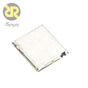 ماژول گیرنده صدا و تصویر RX5800