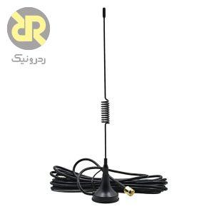 آنتن GSM رومیزی
