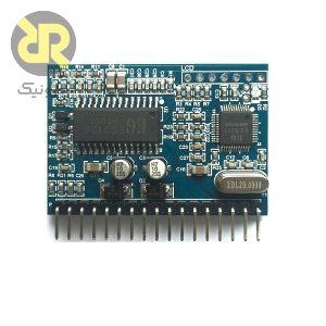 کارت کنترل اینورتر EG8011+EG2126) EGS003)