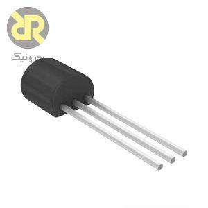 آی سی ولتاژ رفرنس MCP1541-I