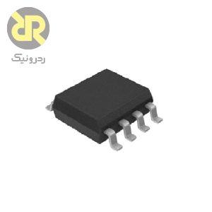 آی سی Proximity Detector مدل CS209A