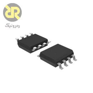 سنسور فلزیاب TDA0161-SMD
