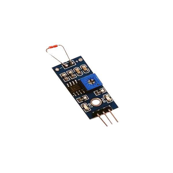ماژول سنسور دما HL-01