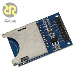 آداپتور اس دی کارت SD Card Adaptor