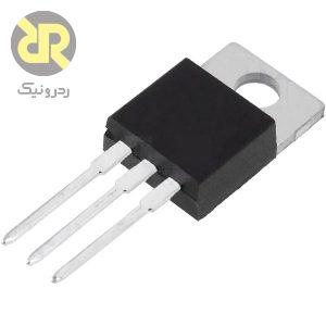 ترانزیستور 2SC3039 400V 7A