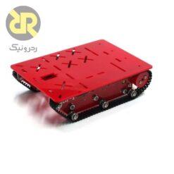 شاسی ربات تانک KEI1005