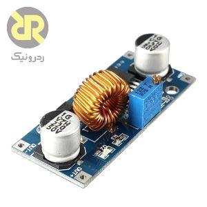ماژول تغذیه کاهنده ولتاژ XL4015