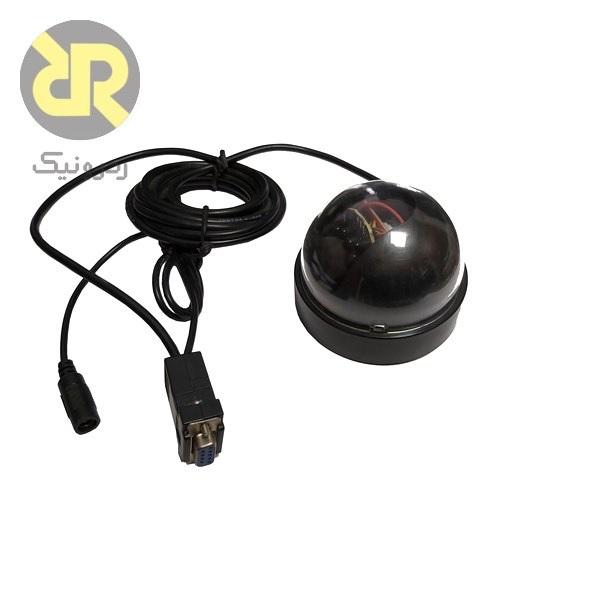 دوربین سریال ZM3011A-N4