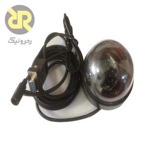 دوربین سریال ZM3011A-W4