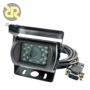 دوربین سریال ZM3011A-A04