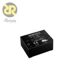 مبدل ولتاژ ac به dc مدل LH05-10B09