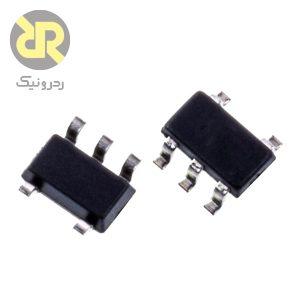 رگولاتور RT9193-33GB LDR 3V3
