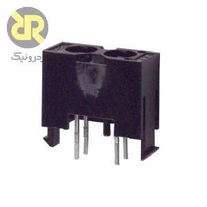 فتوترانزیستور GP2S28