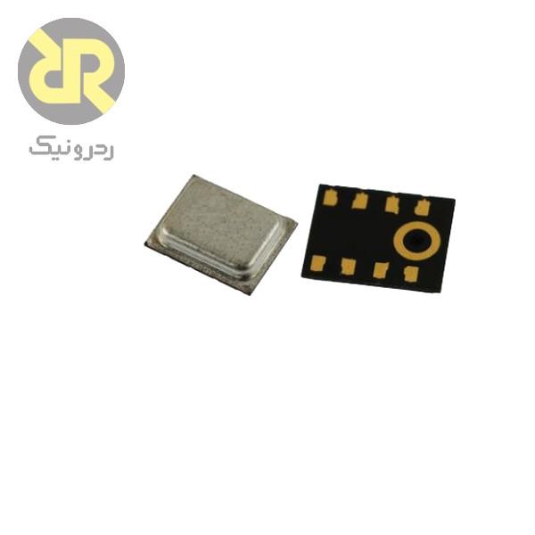 میکروفون چند جهتیMEMS مدل ADMP441,