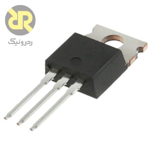 ترانزیستور 2SC2333 400V 2A