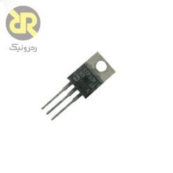 ماسفت قدرت 150 ولت 10 آمپر RFP10N15