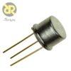 ترانزیستور قدرت 2SC1253 25V 300mA